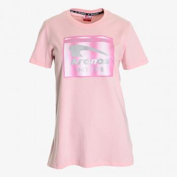 KRONOS Majica Alessa T-Shirt