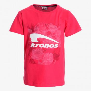 KRONOS Majica Alina T-Shirt