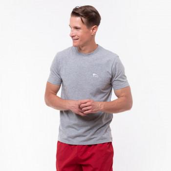 KRONOS Majica Arrigo T-shirt