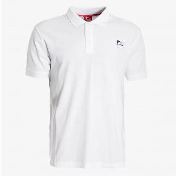 Adolfo Polo T-Shirt