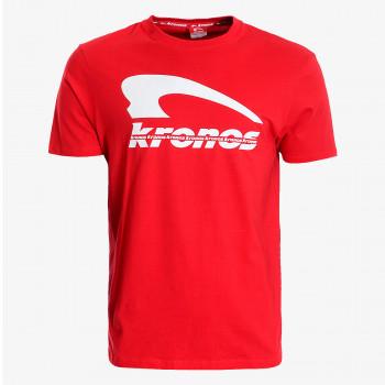 KRONOS Majica Amato T-Shirt