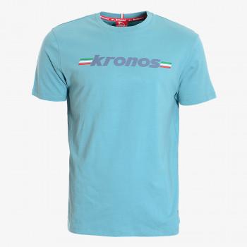 KRONOS Majica Abel T-Shirt