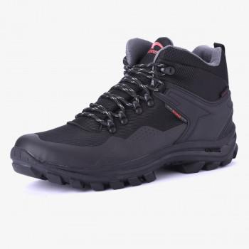KRONOS Cipele TOM