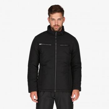 KRONOS Jakna Alex bomber jacket
