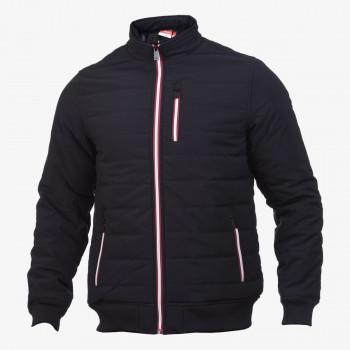 KRONOS Jakna Box Jacket