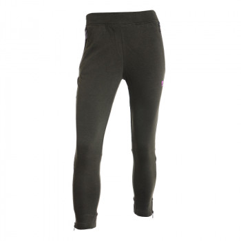 Kronos Amnesty Open Hem Pants wmns