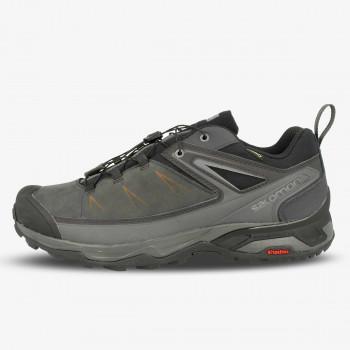 SALOMON Cipele X ULTRA 3 LTR GTX