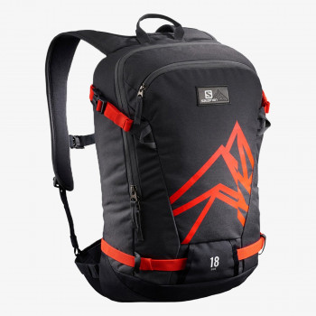 SALOMON Ranac BAG SIDE 18