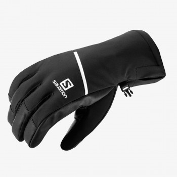 SALOMON Rukavice GLOVES PROPELLER ONE M