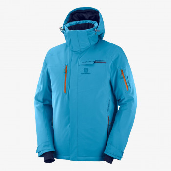 SALOMON Jakna BRILLIANT JKT M