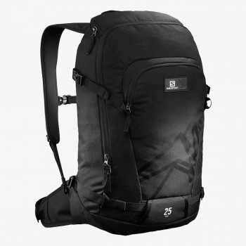 SALOMON Ranac BAG SIDE 25