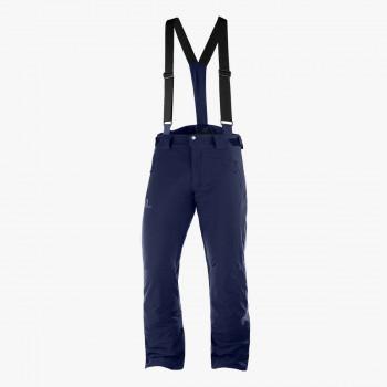 SALOMON Pantalone ICEGLORY PANT M