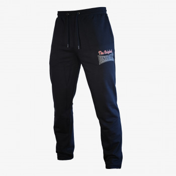 LONSDALE RETRO 1 OH PANT