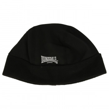 LONSDALE Kapa LNSD THERMAL HAT