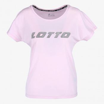 LOTTO Majica ALBA T-SHIRT
