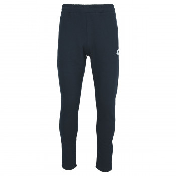 LOTTO Donji dio trenerke BASE PANTS OH FT