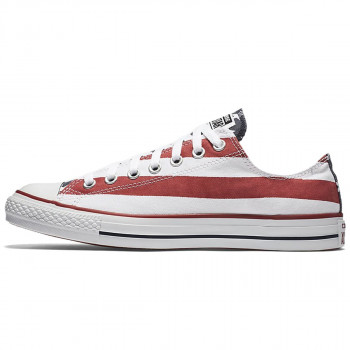 CONVERSE Patike CT AS STARS & BARS