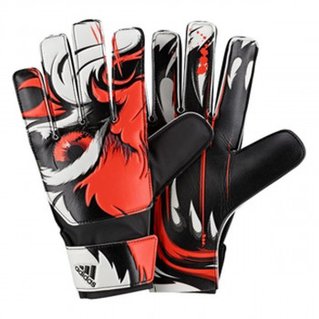 ADIDAS Golmanske rukavice F50 GRAPHIC