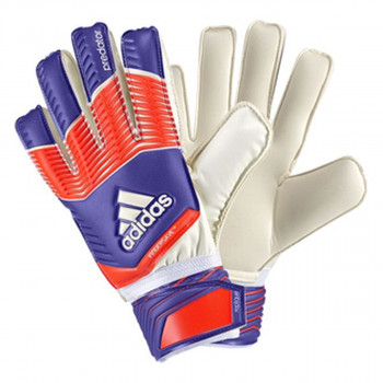 ADIDAS Golmanske rukavice PRED FS REPLI