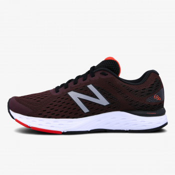 NEW BALANCE Patike PATIKE NEW BALANCE M 680