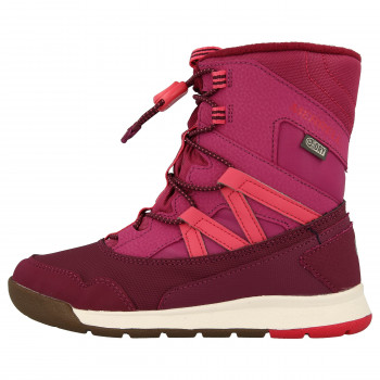 MERRELL Čizme M-Snow Crush WTRPF