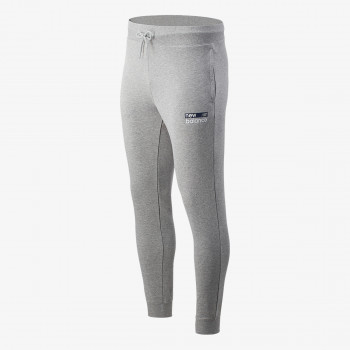 NB CLASSIC CORE GRAPHIC FT PANT