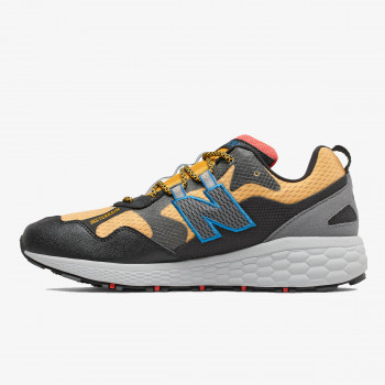 PATIKE NEW BALANCE M TRAIL CRAG