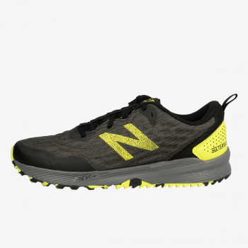 PATIKE NEW BALANCE M TRAIL