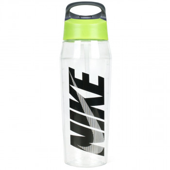 JR NIKE Flašica za vodu NIKE TR HYPERCHARGE STRAW BOTTLE GRAPHIC