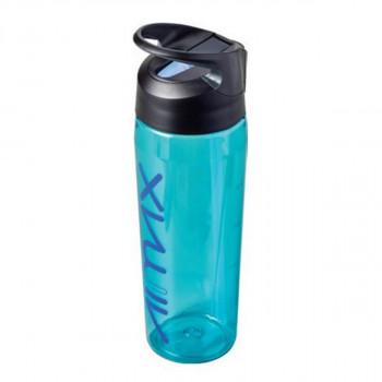 NIKE Flašica za vodu NIKE HYPERCHARGE STRAW BOTTLE AIR MAX