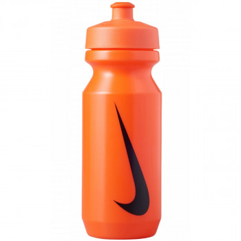 NIKE Flašica za vodu NIKE BIG MOUTH BOTTLE 2.0 22 OZ