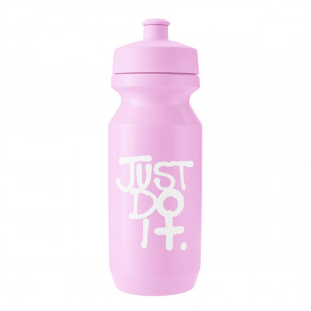NIKE Flašica za vodu NIKE BIG MOUTH GRAPHIC BOTTLE 2.0 22OZ P