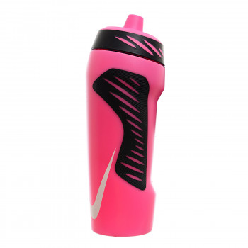 JR NIKE Flašica za vodu NIKE HYPERFUEL WATER BOTTLE 18OZ PINK PO