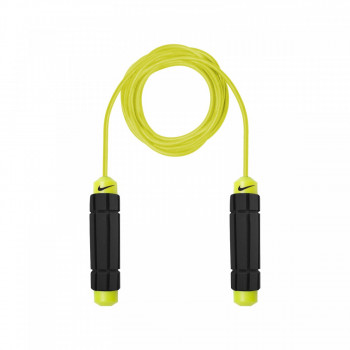 NIKE Vijača NIKE SPEED ROPE 2.0 BRIGHT CRIMSON/BRIGH