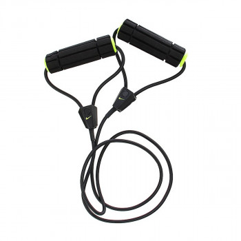 NIKE Fitnes ekspander LONG LENGTH MEDIUM RESISTANCE BAND