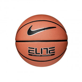 JR NIKE Lopta NIKE ELITE ALL-COURT