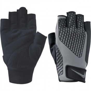 NIKE Rukavice NIKE MEN'S CORE LOCK TRAINING GLOVES 2.0