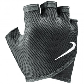 NIKE Rukavice NIKE WOMEN'S GYM ESSENTIAL FITNESS GLOVE