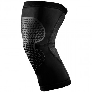 JR NIKE Steznik NIKE PRO HYPERSTRONG KNEE SLEEVE 3.0 XL