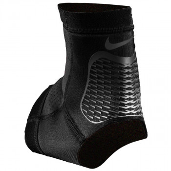 NIKE Steznik NIKE PRO HYPERSTRONG ANKLE SLEEVE 3.0 S