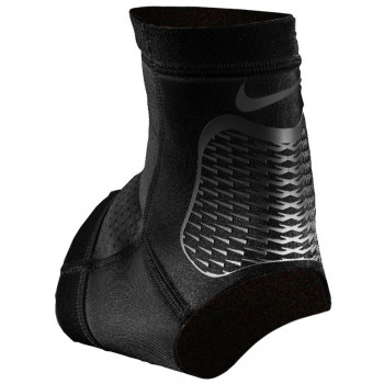 NIKE Steznik NIKE PRO HYPERSTRONG ANKLE 3.0 XL