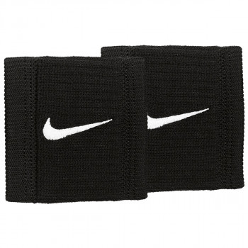 NIKE Znojnica NIKE DRI-FIT REVEAL WRISTBANDS