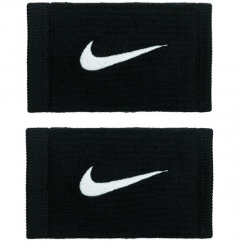 NIKE Znojnica NIKE DRI-FIT REVEAL DW WRISTBANDS