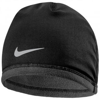 NIKE Kapa MEN'S NIKE THERMAL HAT AND GLOVE SET