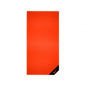 NIKE Peškir NIKE COOLING SMALL TOWEL BRIGHT CRIMSON/