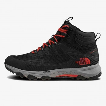 THE NORTH FACE Cipele M ULTRA FASTPACK IV MID FUTURELIGHT