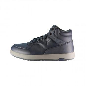 NAVIGARE Cipele LERO