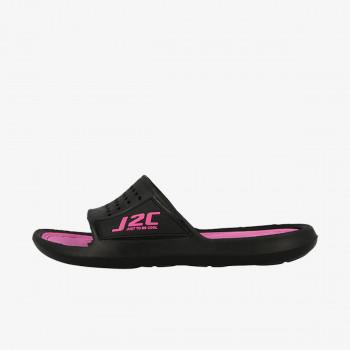 J2C Japanke FLIP FLOP