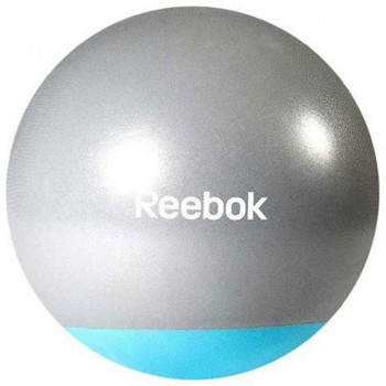UNIQ Lopta Gymball (two tone) - 55cm