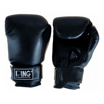 RING SPORT Rukavice RUKAVICE 14 OZ PVC
